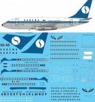 1-72-Sabena-Boeing-737-229-Adv