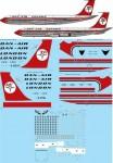 1-72-Dan-Air-London-Boeing-707-320C