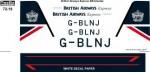 1-72-British-Airways-Landor-Britten-Norman-BN2A-Islander