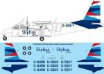 1-72-Skybus-BN-Islander