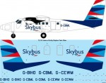 1-72-Skybus-Twin-Otter
