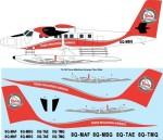 1-72-Trans-Maldivian-Airways-Twin-Otter