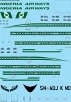 1-72-Nigeria-Airways-Boeing-707-3F9C