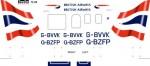 1-72-British-Airways-Chatham-Dockyard-DHC-6-Twin-Otter