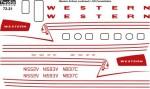 1-72-Western-Airlines-Lockheed-L-749-Constellation