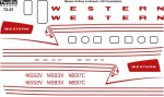 1-72-Western-Airlines-Lockheed-L-749-Constellation