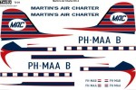 1-72-Martins-Air-Charter-Douglas-DC-3