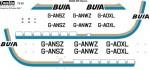 1-72-BUA-BUIA-De-Havilland-Heron