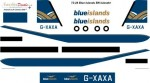 1-72-Blue-Islands-Britten-Norman-BN2A-Islander