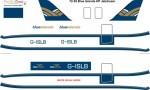 1-72-Blue-Islands-Handley-Page-Jetstream-31