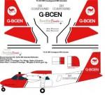 1-72-HM-Coastguard-Britten-Norman-BN2A-Islander