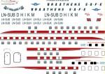 1-72-Braathens-S-A-F-E-Douglas-DC-6B