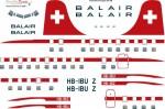 1-72-Balair-Douglas-DC-6B