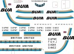 1-72-BUA-BUIA-Handley-Page-Herald