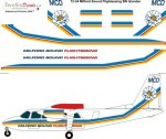 1-72-Mount-Cook-Milford-Britten-Norman-BN2A-Islander