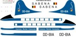1-72-Sabena-De-Havilland-Heron
