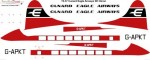 1-72-Cunard-Eagle-Airways-De-Havilland-Heron