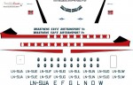 1-72-Braathens-S-A-F-E-Fokker-F-27-Friendship