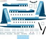 1-72-NLM-Cityhopper-Fokker-F-27-Friendship