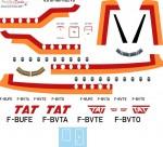 1-72-TAT-Red-Fokker-F-27-Friendship