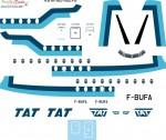 1-72-TAT-Blue-Fokker-F-27-Friendship