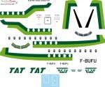 1-72-TAT-Green-Fokker-F-27-Friendship