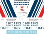 1-72-Air-France-Transall-C-160
