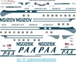 1-72-Pan-American-World-Airways-Douglas-DC-6B