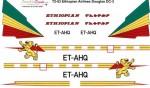 1-72-Ethiopian-Airways-Douglas-DC-3