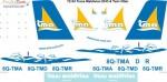 1-72-TMA-Trans-Maldivian-DHC-6-Twin-Otter