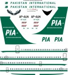 1-72-PIA-Pakistan-International-Boeing-707-320C