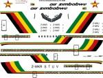 1-72-Air-Zimbabwe-Boeing-707-330B