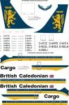 1-72-British-Caledonian-Late-Boeing-707-320C