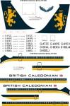 1-72-British-Caledonian-Early-Boeing-707-320C