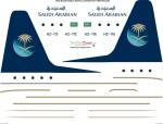 1-72-Saudi-Arabian-current-Lockheed-VC-130H-Hercules