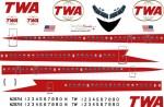 1-72-TWA-Trans-World-Boeing-707-331B