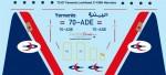 1-72-Yemenia-Lockheed-C130H-Hercules