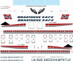 1-72-Braathens-S-A-F-E-Boeing-737-205