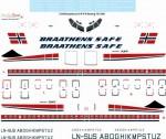 1-72-Braathens-S-A-F-E-Boeing-737-205