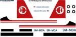 1-72-Malaysian-Airline-System-BN-Islander