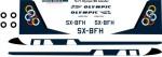 1-72-Olympic-Airways-BN-Islander
