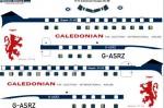 1-72-Caledonain-Douglas-DC-6B