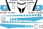 1-72-Maersk-Air-Fokker-F-27-600