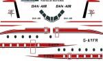 1-72-Dan-Air-Nord-N-262A