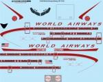 1-72-World-Airways-Boeing-707-373C