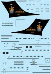 1-72-RAF-101-SQN-90th-Anniversary-VC10