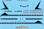 1-72-Lloyd-International-Douglas-DC-4-C-54
