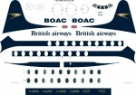 1-72-BOAC-Viscount-700-Laser-printed-decal
