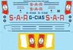 1-72-Channel-Islands-Air-Search-BN-Islander