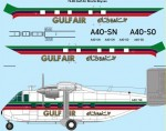 1-72-Gulf-Air-Shorts-Skyvan
